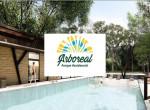 arboreal (1)