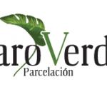 Faro Verde Parcelación