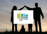 RIO CAMPESTRE