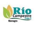 Rio Campestre Etapa 2