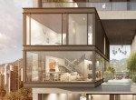 cantiere-apartamentos (1)