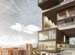 cantiere-apartamentos (2)