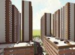 indigo norte apartamentos (1)