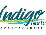 Indigo Norte apartamentos