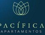 Pacifica apartamentos