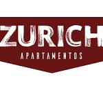 Zurich Apartamentos