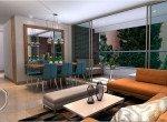 zurich laureles apartamentos (1)