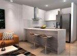 zurich laureles apartamentos (3)