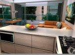 zurich laureles apartamentos (4)