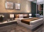 zurich laureles apartamentos (5)