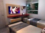 zurich laureles apartamentos (6)