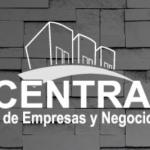 Central de  Empresas y Negocios