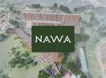 Nawa Apartamentos